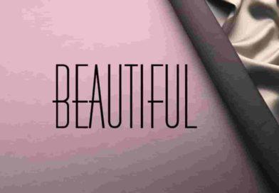 Beautiful anticipazioni dal 28 settembre al 4 ottobre: trame puntate