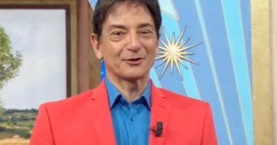 Oroscopo Paolo Fox, settembre 2020: tutti i segni mensile