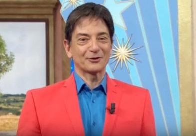 Oroscopo domani Paolo Fox, 5 agosto 2021: tutti i segni