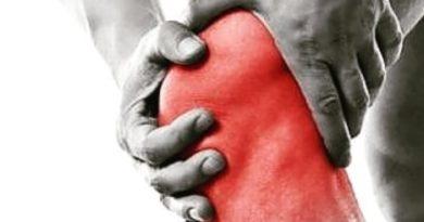 Sindrome bandelletta ileotibiale cos'è sintomi trattamento