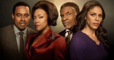 Greenleaf 5: trama e cast serie Netflix