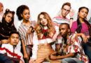 Work It: trama e cast film Netflix