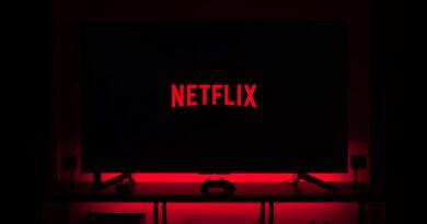 Lupin parte 2 : trama e cast serie Netflix