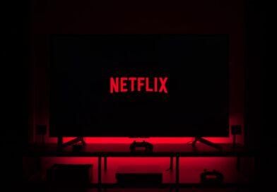 '76: trama e cast film Netflix