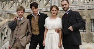Grand Hotel intrighi e passioni trama e anticipazioni
